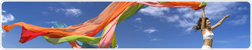 contact_us banner