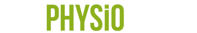 Physio Place Logo